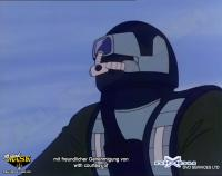M.A.S.K. cartoon - Screenshot - Fog On Boulder Hill 178