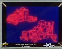 M.A.S.K. cartoon - Screenshot - Fog On Boulder Hill 229