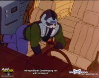 M.A.S.K. cartoon - Screenshot - Fog On Boulder Hill 603