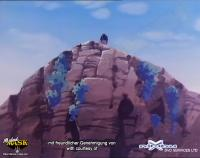 M.A.S.K. cartoon - Screenshot - Fog On Boulder Hill 497