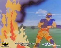 M.A.S.K. cartoon - Screenshot - Fog On Boulder Hill 398