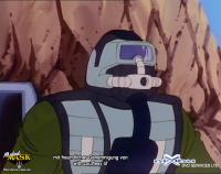 M.A.S.K. cartoon - Screenshot - Fog On Boulder Hill 659