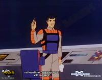 M.A.S.K. cartoon - Screenshot - Fog On Boulder Hill 213