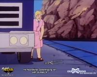 M.A.S.K. cartoon - Screenshot - Fog On Boulder Hill 578