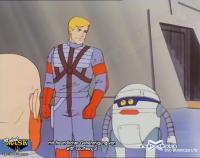 M.A.S.K. cartoon - Screenshot - Fog On Boulder Hill 235