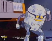 M.A.S.K. cartoon - Screenshot - Fog On Boulder Hill 528