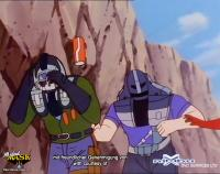 M.A.S.K. cartoon - Screenshot - Fog On Boulder Hill 546