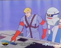M.A.S.K. cartoon - Screenshot - Fog On Boulder Hill 254