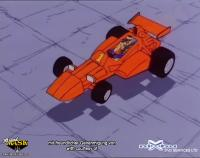 M.A.S.K. cartoon - Screenshot - Fog On Boulder Hill 288