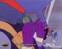 M.A.S.K. cartoon - Screenshot - Fog On Boulder Hill 153