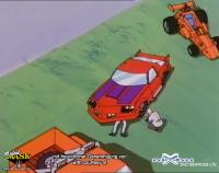 M.A.S.K. cartoon - Screenshot - Fog On Boulder Hill 513