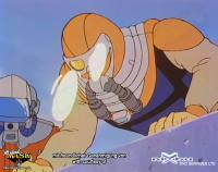 M.A.S.K. cartoon - Screenshot - Dinosaur Boy 333