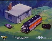 M.A.S.K. cartoon - Screenshot - Fog On Boulder Hill 484