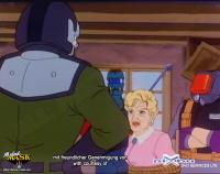 M.A.S.K. cartoon - Screenshot - Fog On Boulder Hill 372