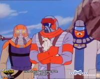 M.A.S.K. cartoon - Screenshot - Fog On Boulder Hill 685