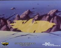 M.A.S.K. cartoon - Screenshot - Fog On Boulder Hill 154