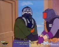 M.A.S.K. cartoon - Screenshot - Fog On Boulder Hill 496
