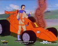 M.A.S.K. cartoon - Screenshot - Fog On Boulder Hill 457