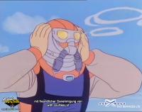 M.A.S.K. cartoon - Screenshot - Fog On Boulder Hill 391