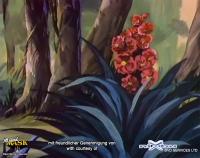 M.A.S.K. cartoon - Screenshot - Dinosaur Boy 008