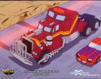 M.A.S.K. cartoon - Screenshot - Fog On Boulder Hill 623