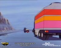 M.A.S.K. cartoon - Screenshot - Fog On Boulder Hill 193