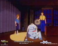 M.A.S.K. cartoon - Screenshot - Fog On Boulder Hill 714