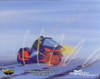 M.A.S.K. cartoon - Screenshot - Fog On Boulder Hill 166