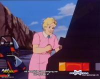 M.A.S.K. cartoon - Screenshot - Fog On Boulder Hill 599