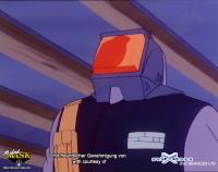M.A.S.K. cartoon - Screenshot - Fog On Boulder Hill 381