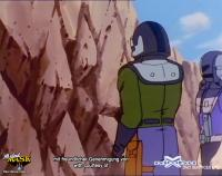 M.A.S.K. cartoon - Screenshot - Fog On Boulder Hill 545