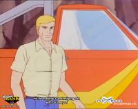 M.A.S.K. cartoon - Screenshot - Fog On Boulder Hill 061