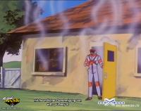 M.A.S.K. cartoon - Screenshot - Fog On Boulder Hill 403