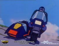 M.A.S.K. cartoon - Screenshot - Fog On Boulder Hill 412