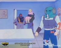 M.A.S.K. cartoon - Screenshot - Fog On Boulder Hill 329