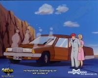M.A.S.K. cartoon - Screenshot - Fog On Boulder Hill 025