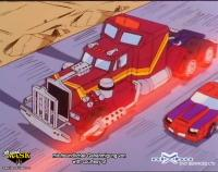 M.A.S.K. cartoon - Screenshot - Fog On Boulder Hill 624