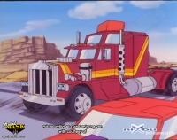 M.A.S.K. cartoon - Screenshot - Fog On Boulder Hill 615