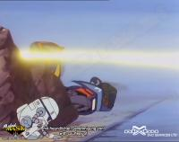 M.A.S.K. cartoon - Screenshot - Fog On Boulder Hill 174