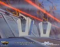 M.A.S.K. cartoon - Screenshot - Fog On Boulder Hill 134