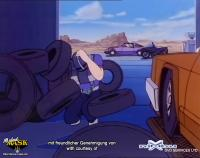 M.A.S.K. cartoon - Screenshot - Fog On Boulder Hill 584
