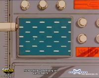 M.A.S.K. cartoon - Screenshot - Fog On Boulder Hill 471