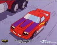 M.A.S.K. cartoon - Screenshot - Fog On Boulder Hill 627
