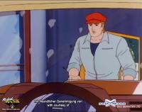 M.A.S.K. cartoon - Screenshot - Fog On Boulder Hill 017