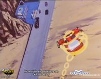 M.A.S.K. cartoon - Screenshot - Fog On Boulder Hill 639