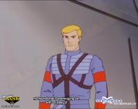 M.A.S.K. cartoon - Screenshot - Fog On Boulder Hill 237