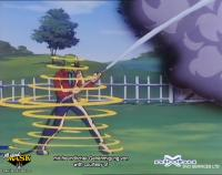 M.A.S.K. cartoon - Screenshot - Fog On Boulder Hill 393