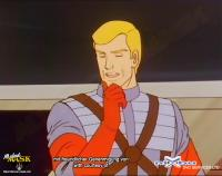 M.A.S.K. cartoon - Screenshot - Fog On Boulder Hill 220