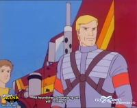 M.A.S.K. cartoon - Screenshot - Fog On Boulder Hill 463