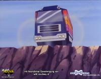 M.A.S.K. cartoon - Screenshot - Fog On Boulder Hill 156
